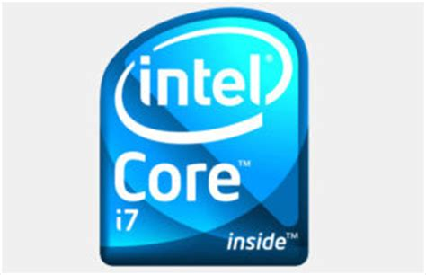 Intel cover letter address